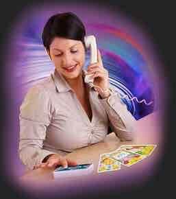 Cartomanzia e tarocchi online